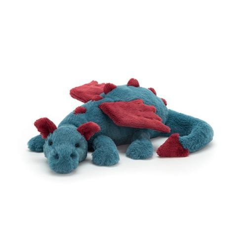 $49.95 Dexter Dragon