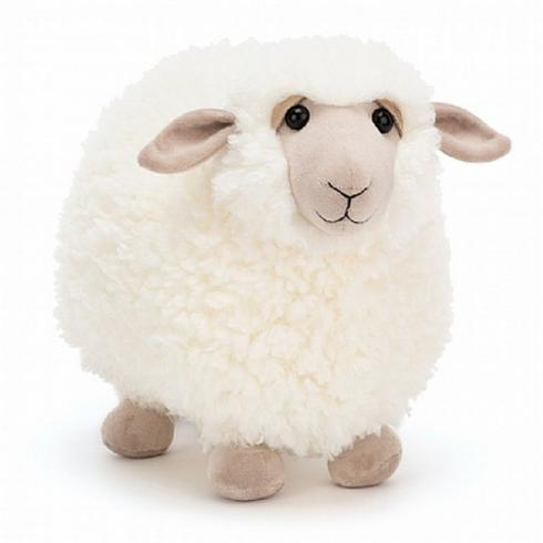Rolbie Sheep collection with 1 products