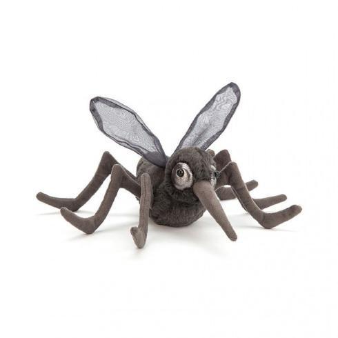 $16.95 Morris Mosquito