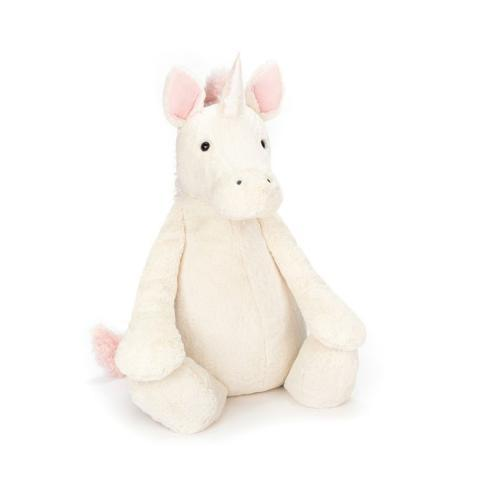 $24.50 Bashful Unicorn Medium