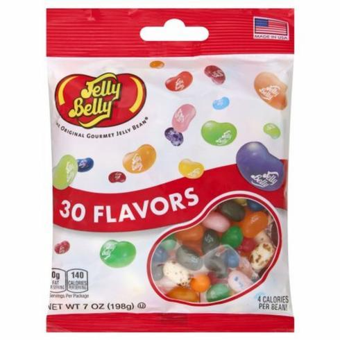Jelly Belly 30 Flavor Bag collection with 1 products