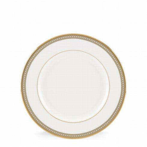 Jeweled Jardin Salad Plate collection with 1 products