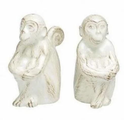 Petite Signe Salt & Pepper Shakers collection with 1 products