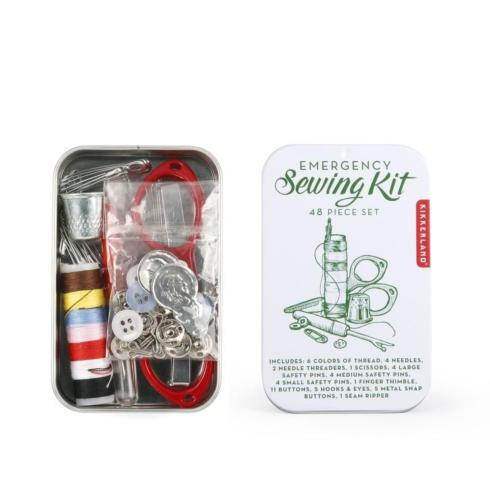 Emergency Sewing Kit collection with 1 products
