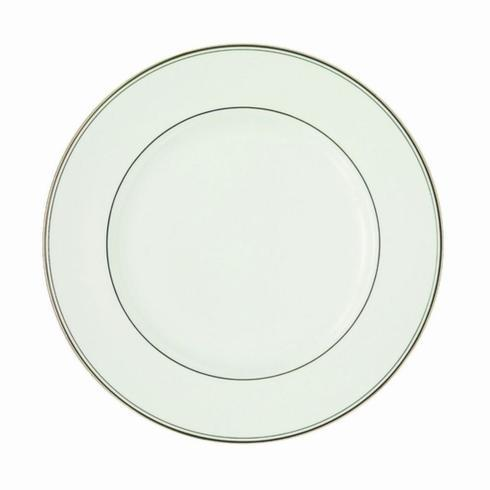 Kilbarry Platinum Dinner Plate-Discontinued collection with 1 products