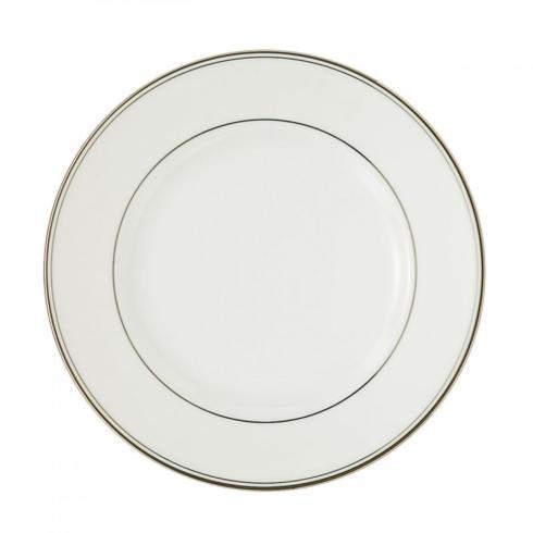 $17.99 Kilbarry Platinum Salad-Discontinued