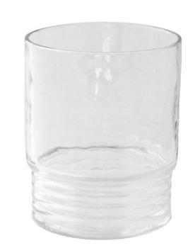 Santorini Small Tumbler collection with 1 products