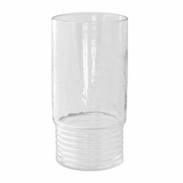 Santorini Clear Large Tumbler collection with 1 products