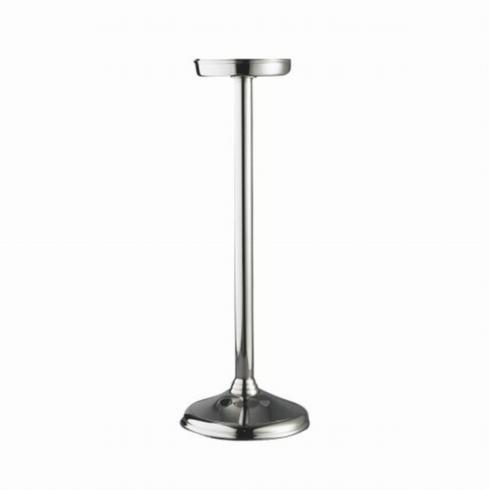 Elegance by Leeber   Wine Cooler Stand $98.00