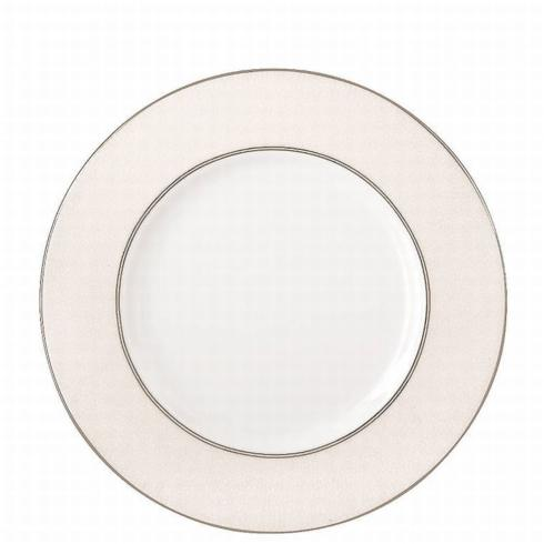$45.00 Cypress Point Accent Plate