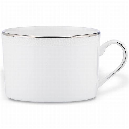Cypress Point Cup & Saucer collection with 1 products