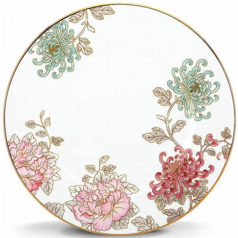 Painted Camellia Dinner collection with 1 products