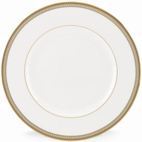 Jeweled Jardin Dinner Plate collection with 1 products
