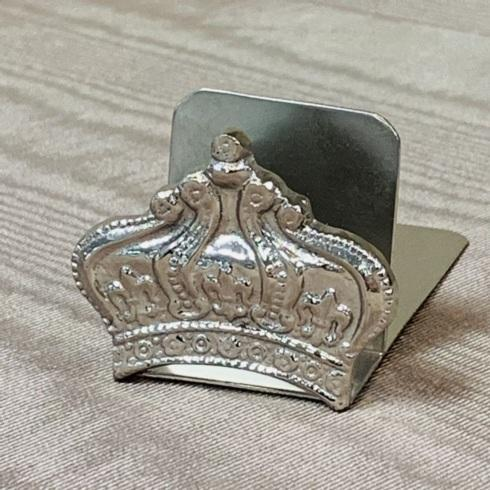 Crown Card Holder collection with 1 products
