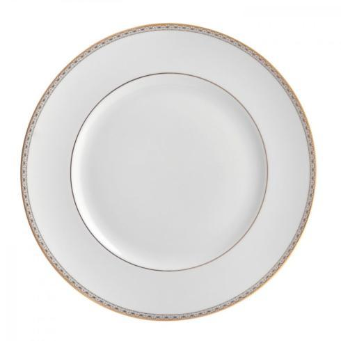 $24.99 Lismore Diamond Dinner Plate-Discontinued