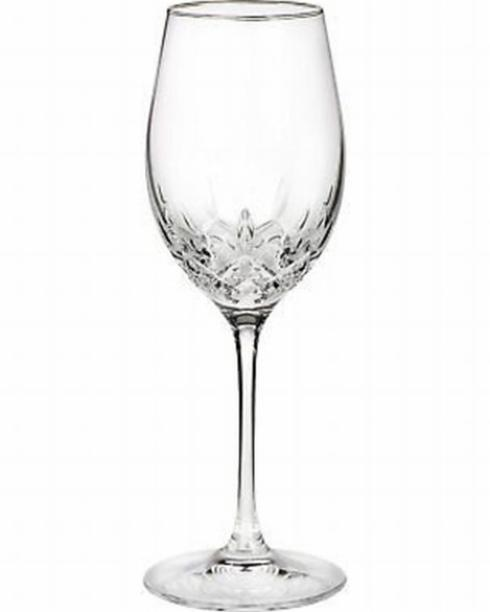 Lismore Essence Platinum White Wine