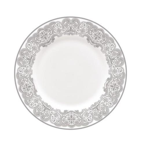 Lismore Lace Platinum Salad-Discontinued collection with 1 products
