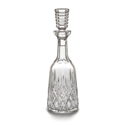 Lismore Wine Decanter collection with 1 products