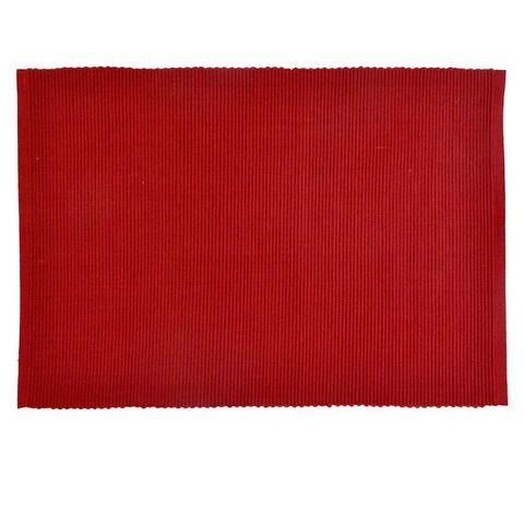 $5.95 Mat-Tango Red