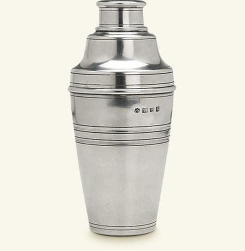 Match   Cocktail Shaker $424.00