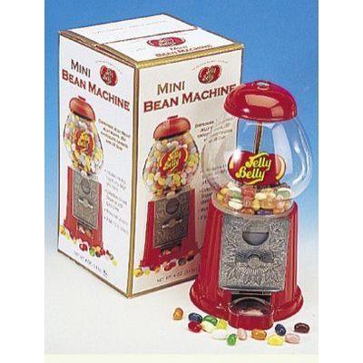 $28.50 Mini Bean Machine
