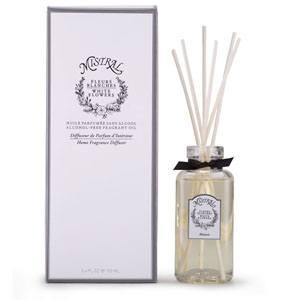 $29.50 White Flowers Diffuser