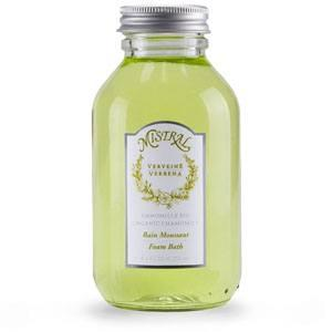 $20.95 Verbena Foaming Bath