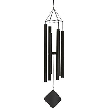 $220.00 Mongolian Alto Wind Chime, Medium