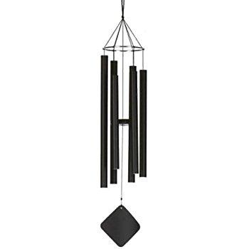 Music of the Spheres   Mongolian Mezzo Wind Chime, Med/Sm $149.00