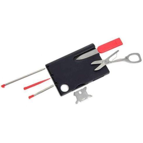 $9.95 10 Function Wallet Wonder Tool