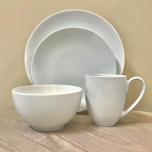 POP 4 Piece Place Setting collection with 1 products
