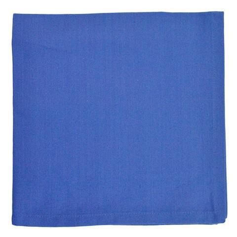 $4.95 Napkin-Blueberry