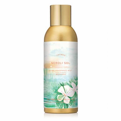 Neroli Sol Home Fragrance  Mist collection with 1 products