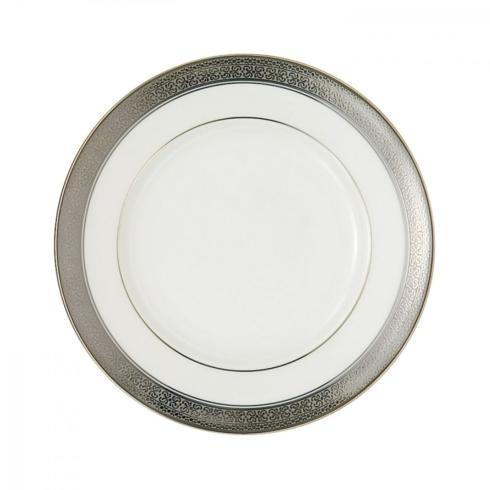 Newgrange Platinum Bread & Butter Plate-Discontinued collection with 1 products