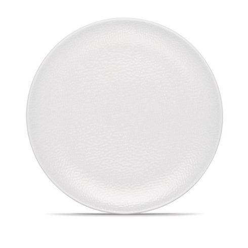 $17.00 Wow Swirl White Dinner