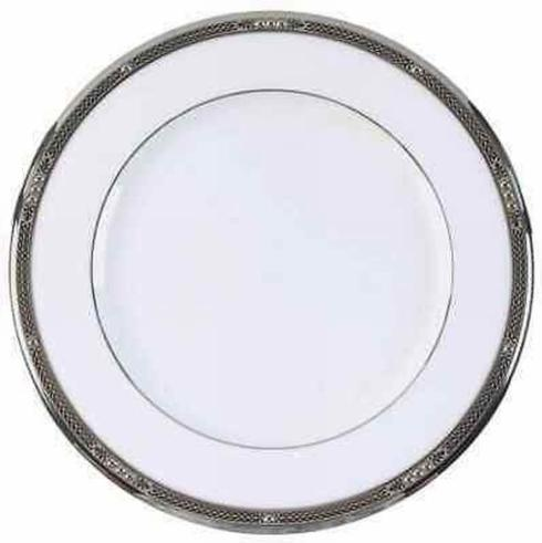 Chatelaine Platinum Salad Plate collection with 1 products