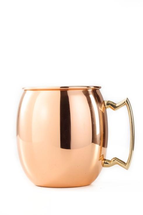 Moscow Mule 16 ounce collection with 1 products