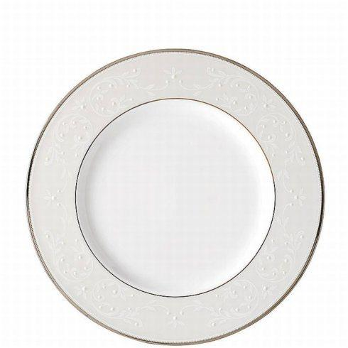Opal Innocence Accent Plate collection with 1 products