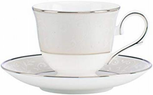 Opal Innocence Cup & Saucer collection with 1 products
