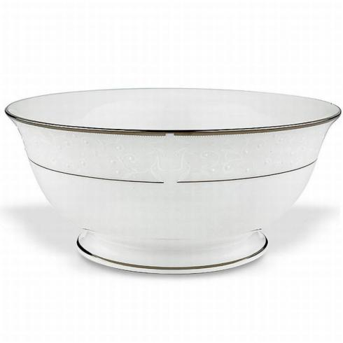 Opal Innocence Serving Bowl collection with 1 products
