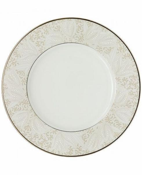 Padova Accent Plate-Discontinued collection with 1 products