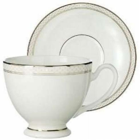 Padova Cup & Saucer-Discontinued collection with 1 products
