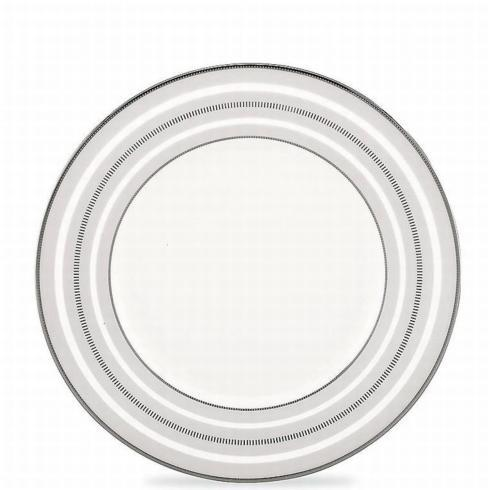 Palmetto Bay Accent Plate collection with 1 products