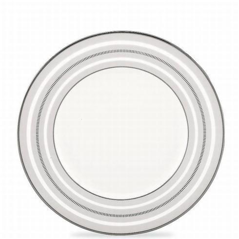 $55.00 Palmetto Bay Accent Plate