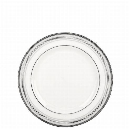 Palmetto Bay Bread & Butter Plate collection with 1 products