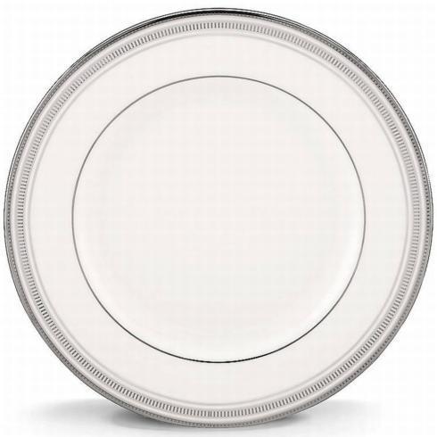 $46.00 Palmetto Bay Dinner Plate