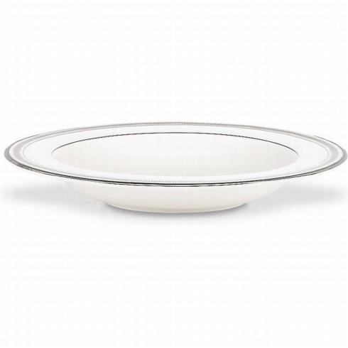 $71.00 Palmetto Bay Rim Soup Bowl