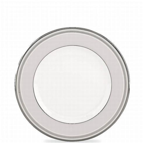 Palmetto Bay Salad Plate collection with 1 products