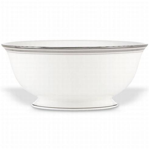$230.00 Palmetto Bay Serving Bowl
