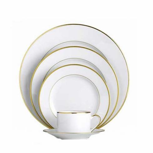 $216.00 Palmyre 5 Piece Place Setting